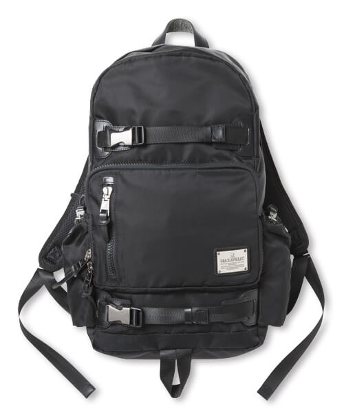 SUPERIORITY BIND UP BACKPACK / バックパック リュック