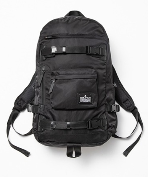 SUPERIORITY BIND UP 2 BACKPACK /  バックパック/リュック